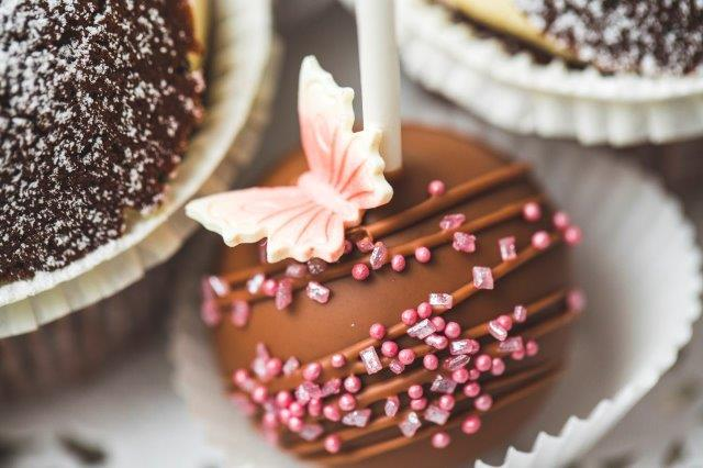 437 Torte