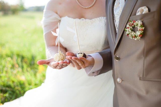 Hochzeit-169_c_Almuth Buchwitz (9)