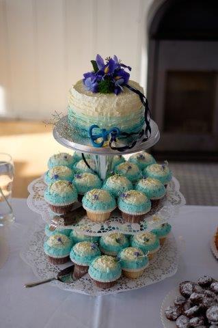 Weddingcake_Maritim_Anker BildkombinatAlexander Weingarten (1)