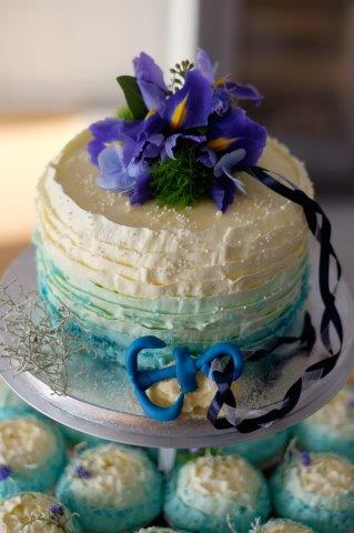 Weddingcake_Maritim_Anker BildkombinatAlexander Weingarten (2)