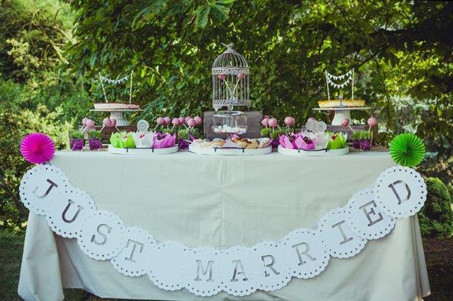 Weddingplaner Hochzeitsplaner Leipzig Sachsen heiraten14